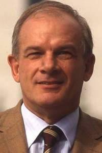 Peter Hahne, Journalist und Moderator