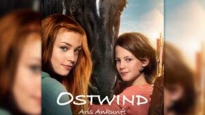 OSTWIND – ARIS ANKUNFT – ab 28. Februar im Kino
