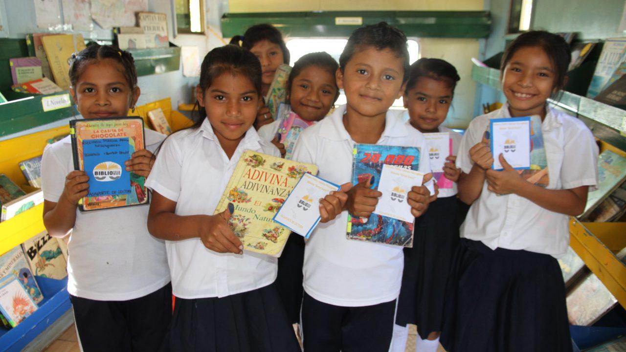Ein Herz Für Kinder Bild Hilft Ev Jeder Cent Ihrer Spende