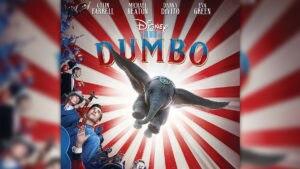 DUMBO – ab 28. März im Kino