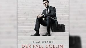 DER FALL COLLINI – ab 18. April im Kino