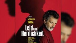 LEID UND HERRLICHKEIT – ab 25. Juli im Kino