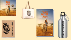 Ersteigern Sie ein tolles Fan-Paket zum Film
