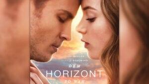 DEM HORIZONT SO NAH – ab 10. Oktober im Kino