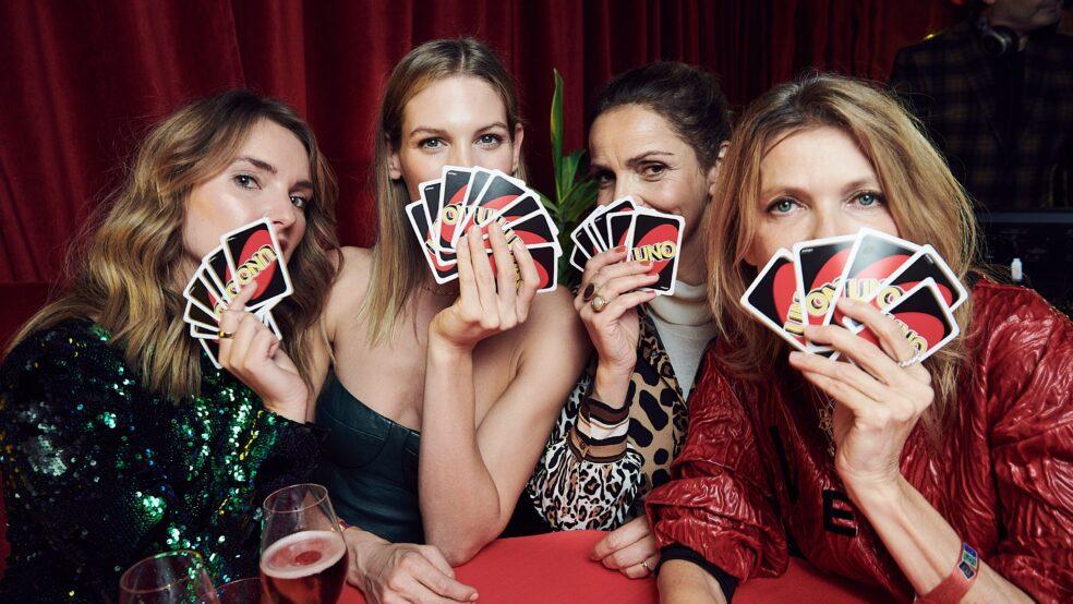 poker spiele für kinder