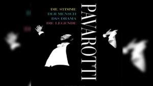 PAVAROTTI – ab 26. Dezember im Kino