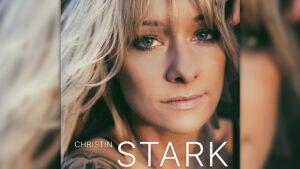 """""""Stark"""" – das neue Album von Schlager-Star Christin Stark"""