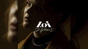 """""""I Follow"""" ist die Debütsingle von LOI und gerade erschienen"""