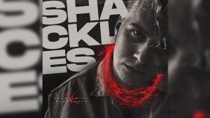 """""""Shackles"""" – die neue Single von Thorsteinn Einarsson"""