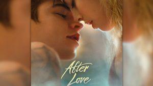 AFTER LOVE– ab 2. September im Kino