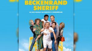 BECKENRAND SHERIFF – ab 9. September im Kino
